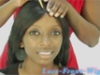 How To Style Lace Front Wigs