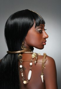 Pretty lace wig photo 207x300 Lace Wigs   Turn your Hair from Rags to Riches!