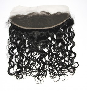 lace frontals 286x300 Lace Frontals with Baby Hair Compared to Lace Frontal Closures!
