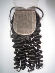laceclosures 225x300 Lace Frontals with Baby Hair Compared to Lace Frontal Closures!