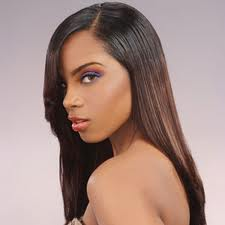 natural lace frontals Lace Frontals with Baby Hair Compared to Lace Frontal Closures!