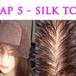 cap5-silktop