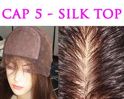 cap5-silktop