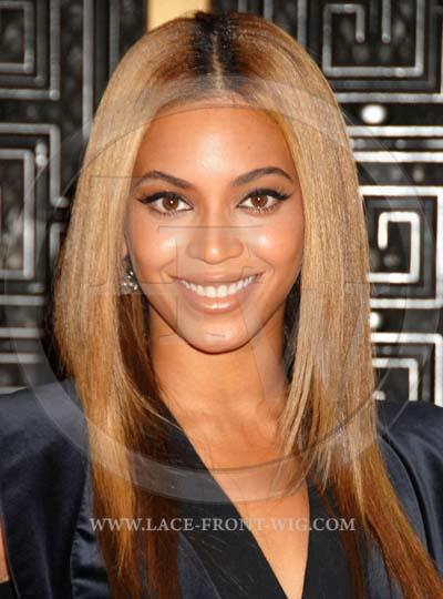 Beyonce Wigs, Fashionable Celebrity Wigs Online ...