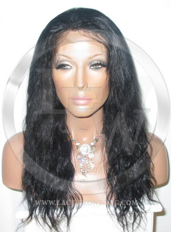 Sewn in hair weaves black hair weaves by lace front wig bodywave full lace wig 16 inch jet black pmusecretfo Image collections