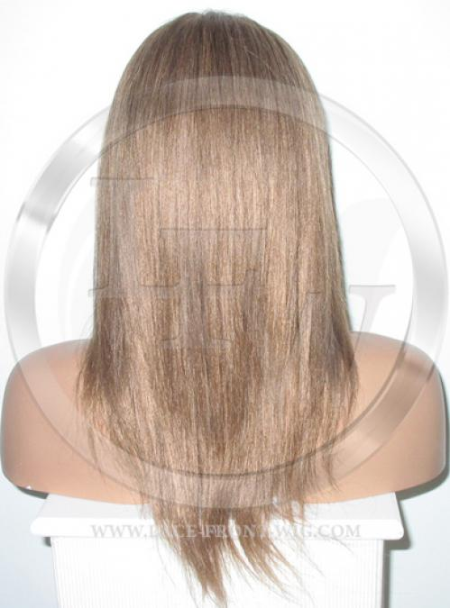 Weave Hair Extensions Barnsley 47