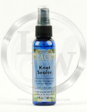 Lace Therapy Knot Sealer for Lace Wigs