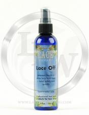 Lace Therapy Lace Off Remover for Lace Wigs