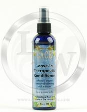Lace Therapy Conditioner Spray for Lace Wigs
