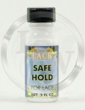 Lace Therapy Safe Hold Wig Glue for Lace Wigs
